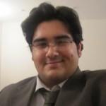 Profile picture of ZerTux